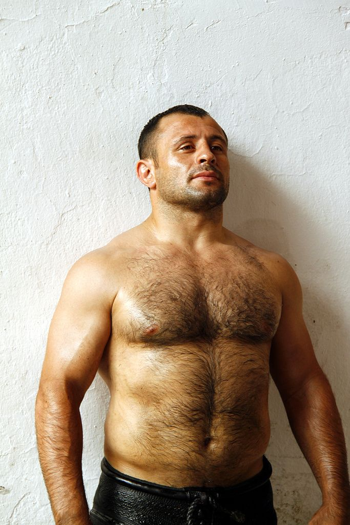 Agree, Hairy middle eastern arab men amusing question