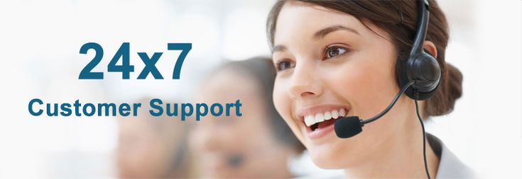 how email customer service team work? Get here best support of Hotmail, MSN and Outlook where users can contact with Customer support team and get the right and best support to resolve all kinds of technical errors of hotmail, msn and outlook account so dial today toll free phone number and resolve all issues.