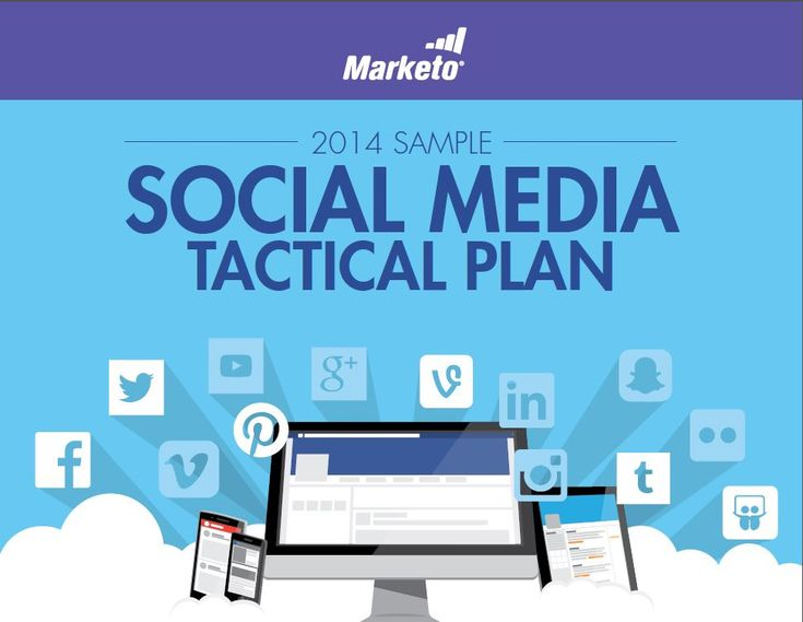 The 25+ best Marketing plan sample ideas on Pinterest Startup - social media marketing plan