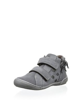 67% OFF Romagnoli Kid's Casual Sneaker (Grey)