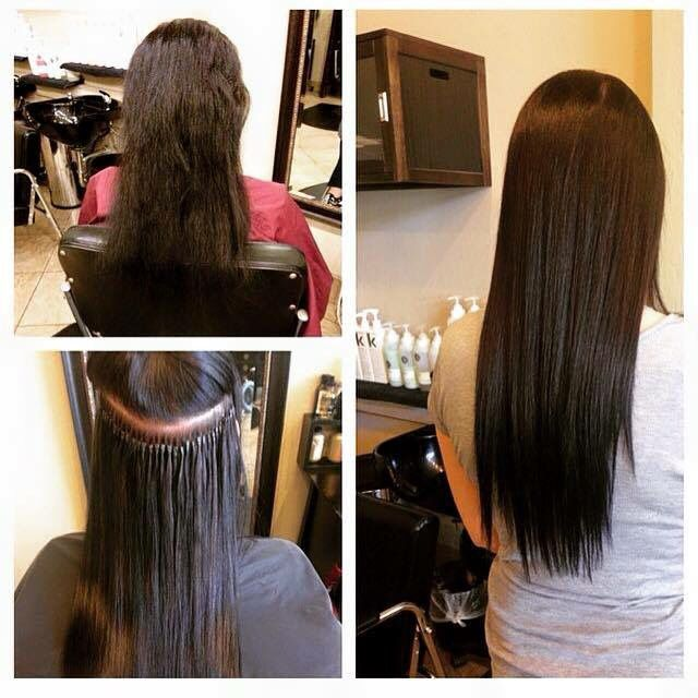 662 best perfectress human hair extensions images on pinterest showing us how they installed our in their love the long straight look it never fails keep on tagging us in your pix pmusecretfo Image collections