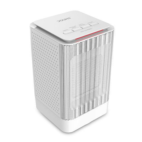 Electric Portable Space Heater For Home and Office Use 950W/450W Ceramic Heater #ElectricPortableSpaceHeater