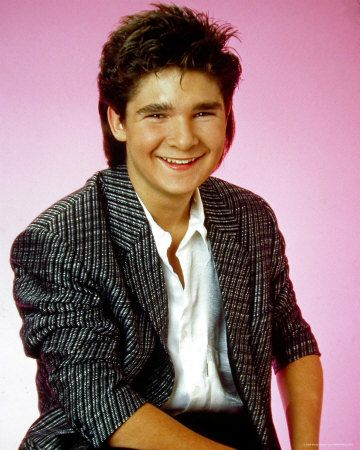 actors from the 80's | the 10 best child actors of the 80 s include some of the most beloved ...