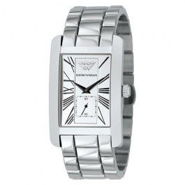 Emporio Armani Classic Watch AR0145