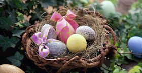 http://onmywheelsblog.blogspot.com/2017/04/easter-traditions-in-usa.html  #easter_gifts #easter_gifts_for_kids  #easter_gift_ideas  #easter_present_ideas #easter_gifts_for_children  #best_easter_gifts