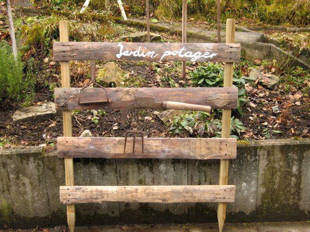 ausgefallene gartendeko selbstgemacht - fragman izle, fragmanlar, Gartenarbeit ideen