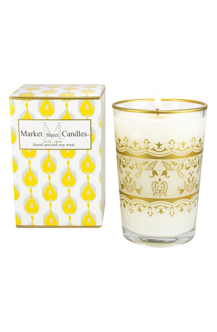 http://shop.nordstrom.com/s/market-street-candles-moroccan-candle/4296190?origin=category-personalizedsort&fashioncolor=GOLD%20LACE