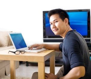 7 Tips for Being a Successful Online Student   Edudemic