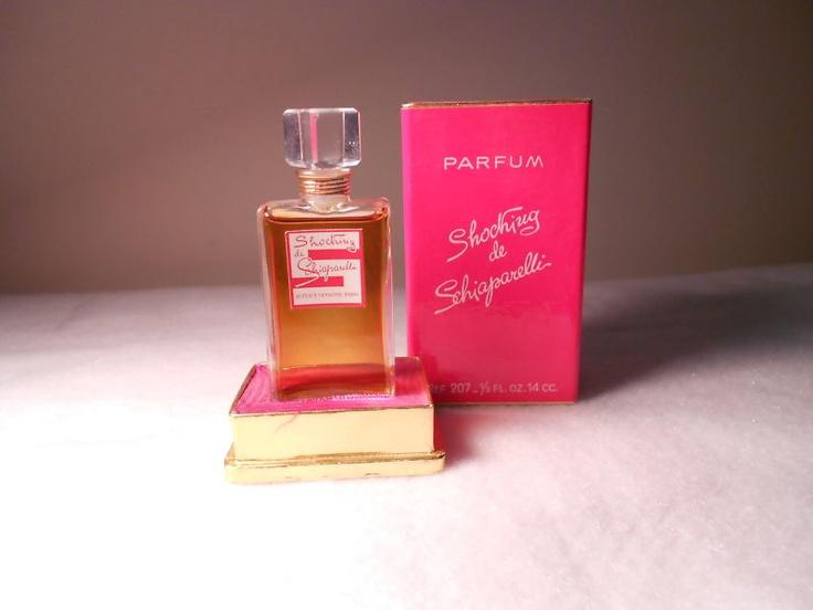 Ebay perfume coupons
