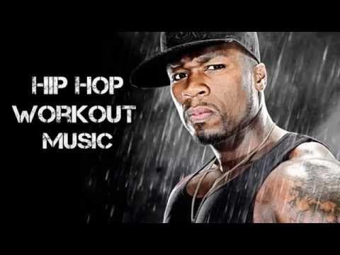 Fitness,vücut geliştirme-bodybuilding motivasyon müzikleri