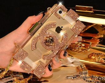 Bling trendy case cover for iPhone 6/6 plus iphone5 5s 5C iphone4 4s for Samsung Galaxy s3 galaxy s4 galaxy s5 note2 case note3 note4 case