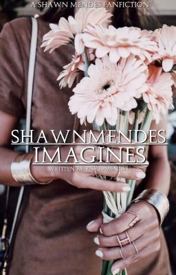 "Read nightmare from the story Shawn Mendes Imagines  by riseupmendes (maya) with 442 reads. singing, tour, songs. ""Shaw..."