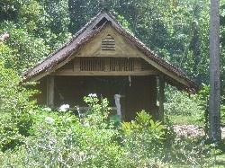 Nam Tok Resort, Koh Yao Noi