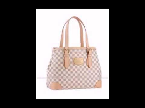 Buy womens designer handbags online - http://www.knittingstory.eu/buy-womens-designer-handbags-online/