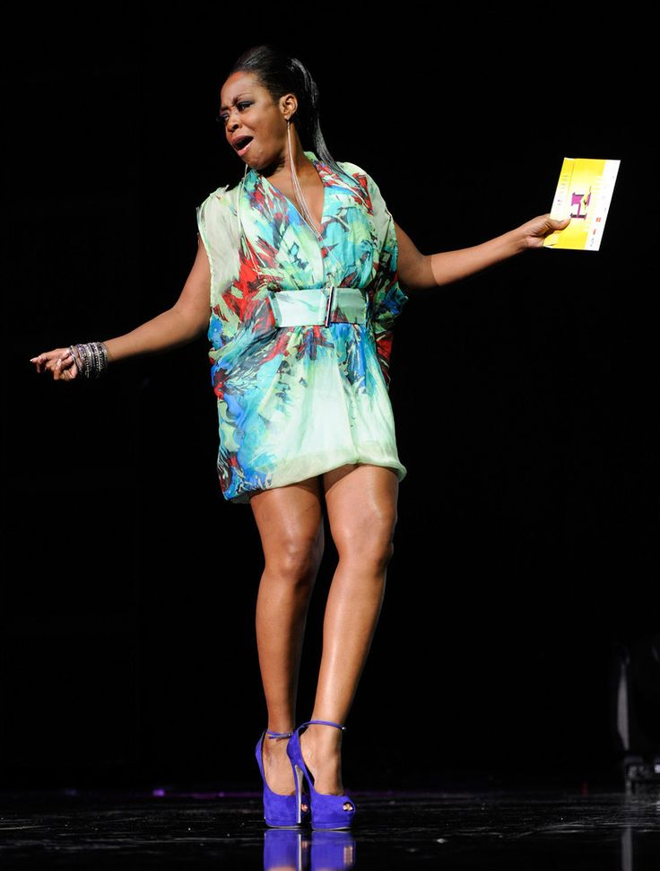 35 best Tichina Arnold images on Pinterest | Tichina ...