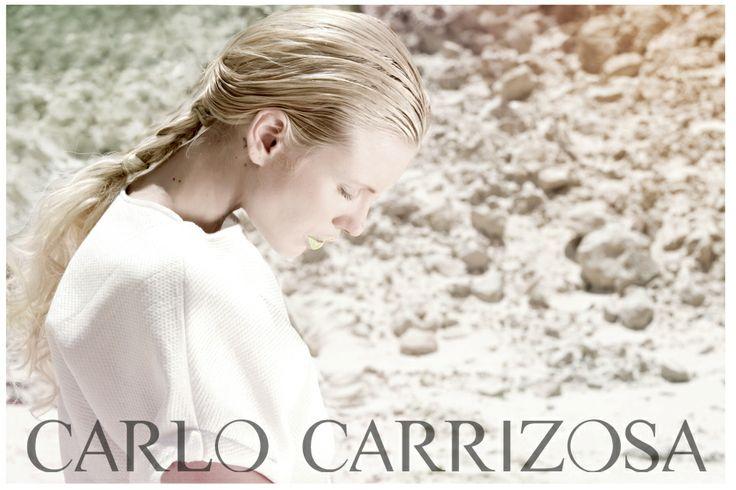 Carlo Carrizosa & Giorgio DelVeccio photoshoot