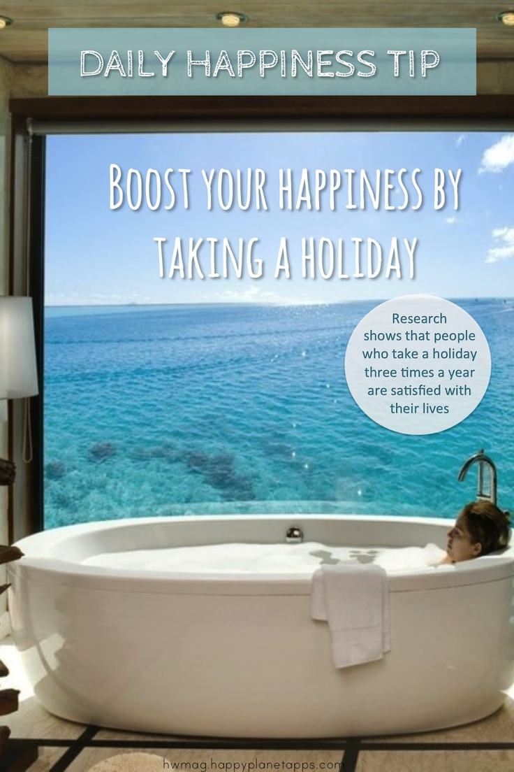 42 best Happiness + Wellbeing magazine images on Pinterest ...