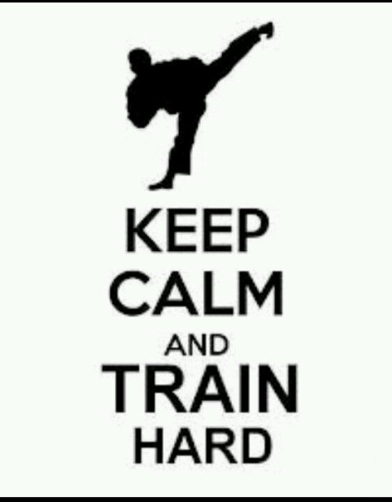 Taekwondo!!!! Mi nuevo deporte!!!!