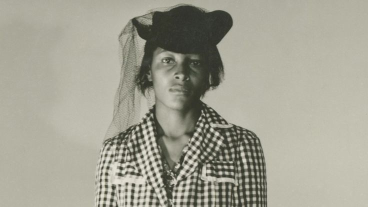 'The Rape of Recy Taylor' explores the little-known terror campaign against black women — The Undefeated