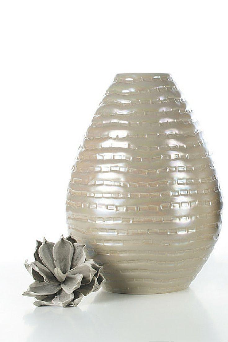 Honey Line | Arfai Ceramics Portugal 2016 collection.  www.arfaiceramics.com