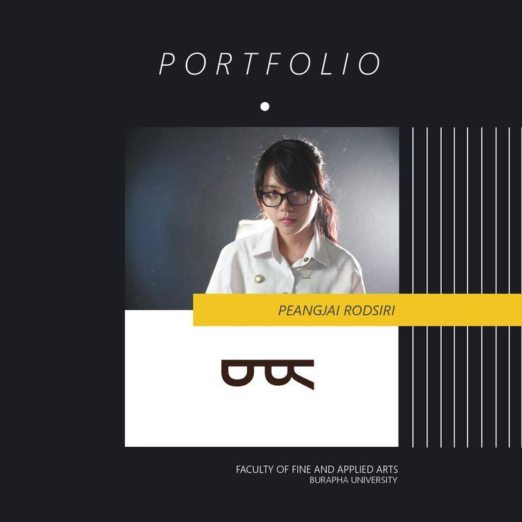 Portfolio3 - oummp