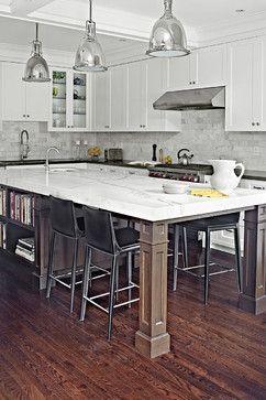 best 25 kitchen island table ideas on pinterest kitchen island with table island table and kitchen island and table combo