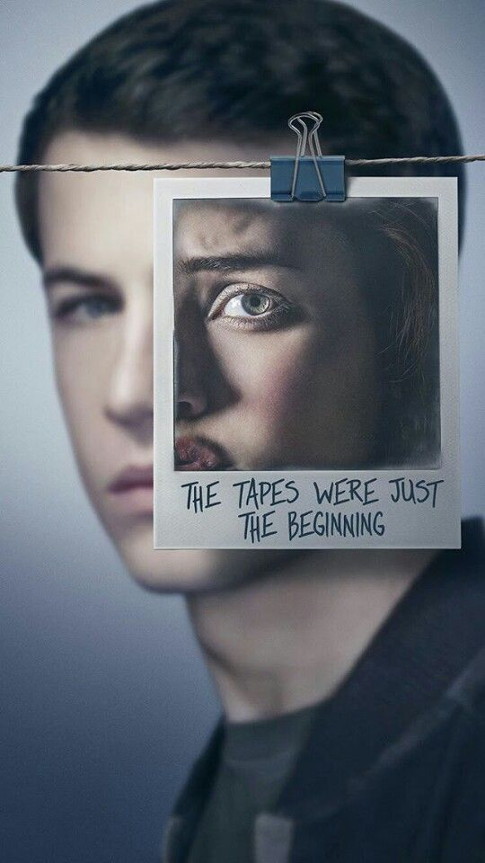 Pin By Beacon Of Hope On Fandoms 13 Reasons Why Memes 13