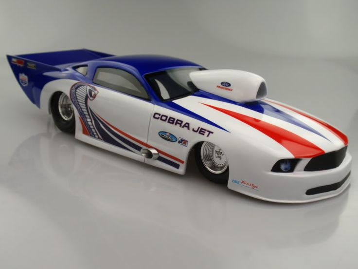 Best 25 Slot Cars Ideas On Pinterest Slot Car Racing Slot Car