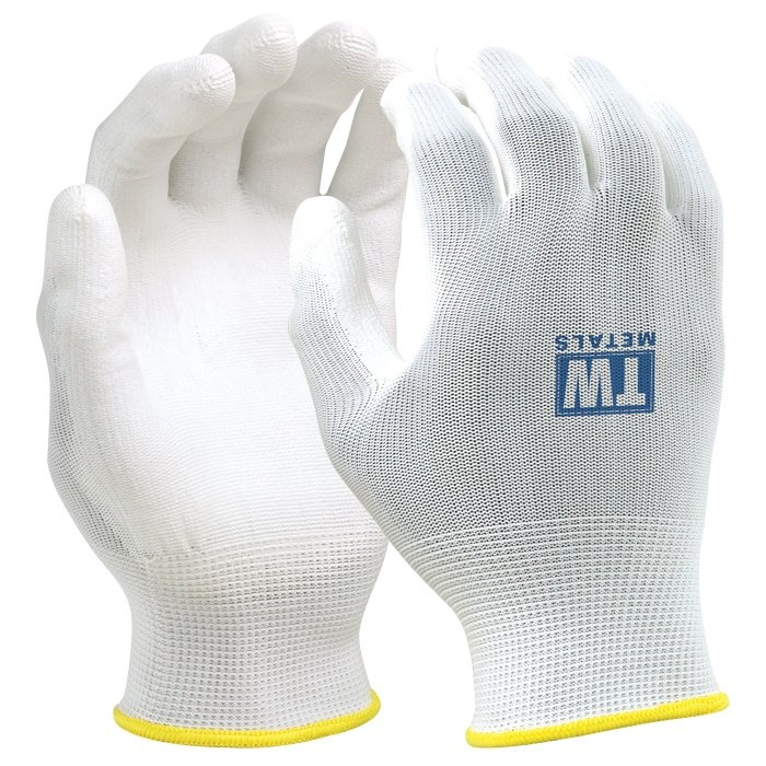 Starline - 22406 - WK01XS - Seamless Knit Glove  To order or for more information or pricing please contact info@roadgearsports.com