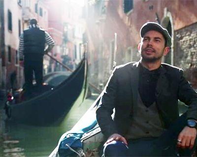 Орел и Решка в Венеции. Видео   описание затрат на Венецианский карнавал на разный кошелёк