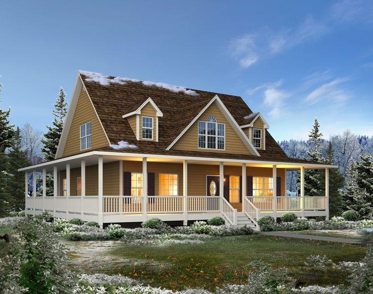 77 Best Home Designs Images On Pinterest