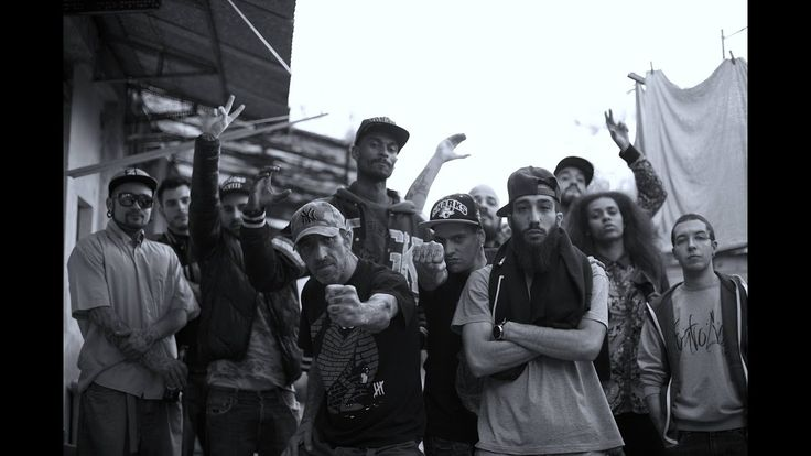 KAPPA JOTTA, BARRAKO 27 & M'CIRILO -  ATIRADORES (Prod. Ponto Cruz) Vide... http://newvideohiphoprap.blogspot.ca/2016/10/kappa-jotta-barrako-27-mcirilo.html