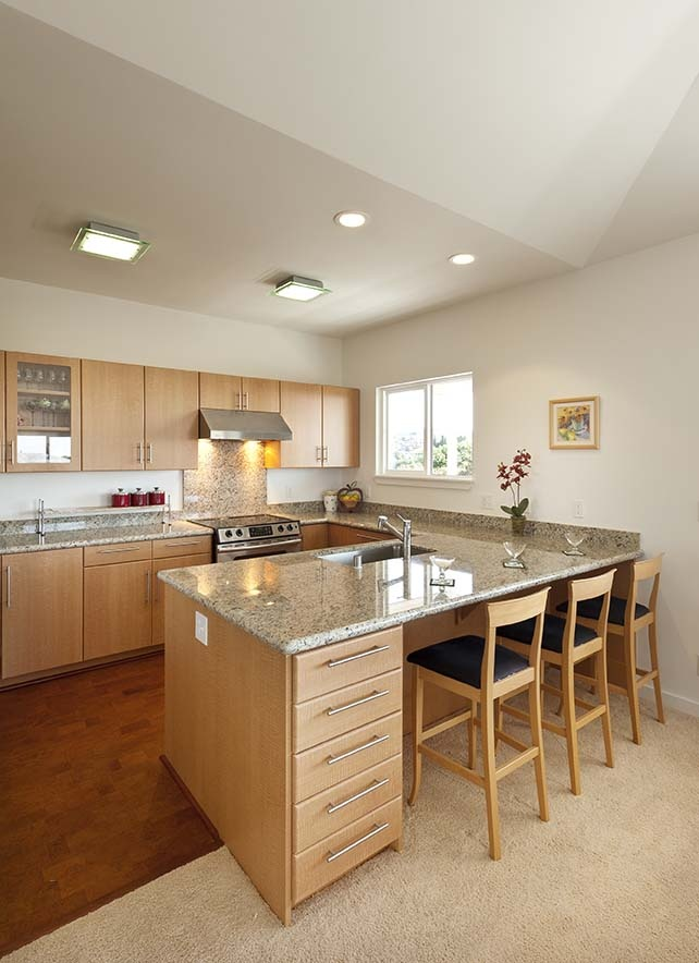10 Best Images About Kitchen Remodel Nh On Pinterest Trees Slate Appliances And Kitchen Islands
