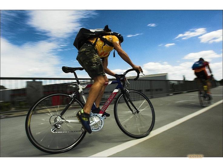 DICAS DO CÓDIGO DA ESTRADA - INFORMAÇÕES ÚTEIS: Para os amantes das bicicletas