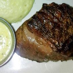 Ruth's Chris Steak House Petite Filet