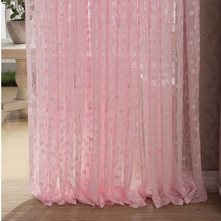 Bedroom With Bay Window Bedroom Design Wall Bedroom Curtain Ideas Bedroom Door Cracked Open: Best 25+ Bedroom Divider Ideas On Pinterest