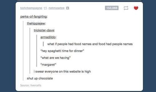 I do worry about people who have tumblr #tumblr #posts #funny