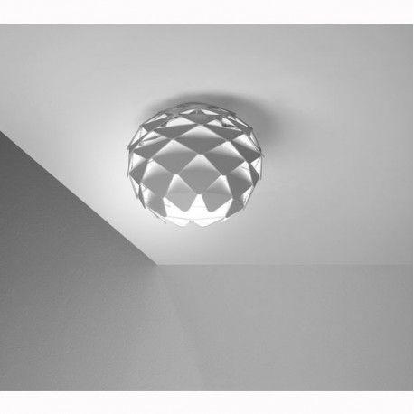 M s de 1000 ideas sobre plafones techo en pinterest - Plafones de techo ...