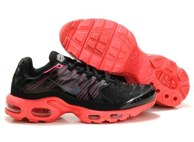 Zapatillas Nike Air Max TN II Hombre 002 [CHAUSSURES 0663] - €65.99 : zapatos baratos de nike libre en España!