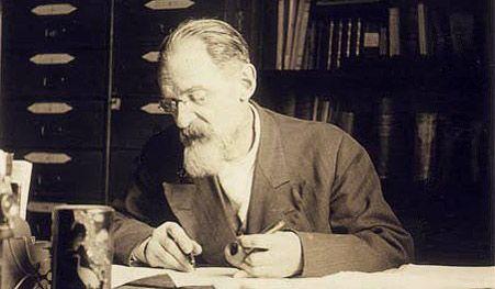 """Pierre-Augustin Chaboseau, dit Augustin Chaboseau, (1868-1946), occultiste, historien et journaliste français. (..., avec Papus, fond en 1890 l'Ordre Martiniste. Il abandonne la médecine pour se consacrer à l'écriture."""""""