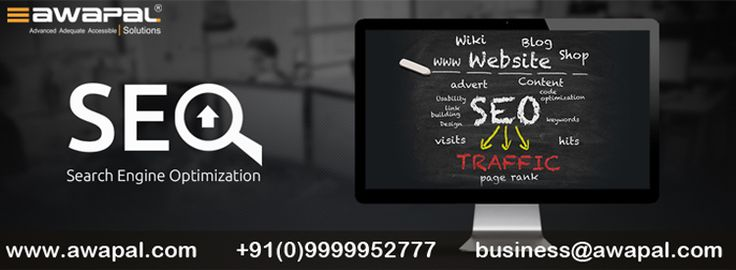 Choose the reliable SEO services If you want to know more in detail visit - https://www.behance.net/gallery/41002131/Choose-the-reliable-SEO-and-content-writing-services?