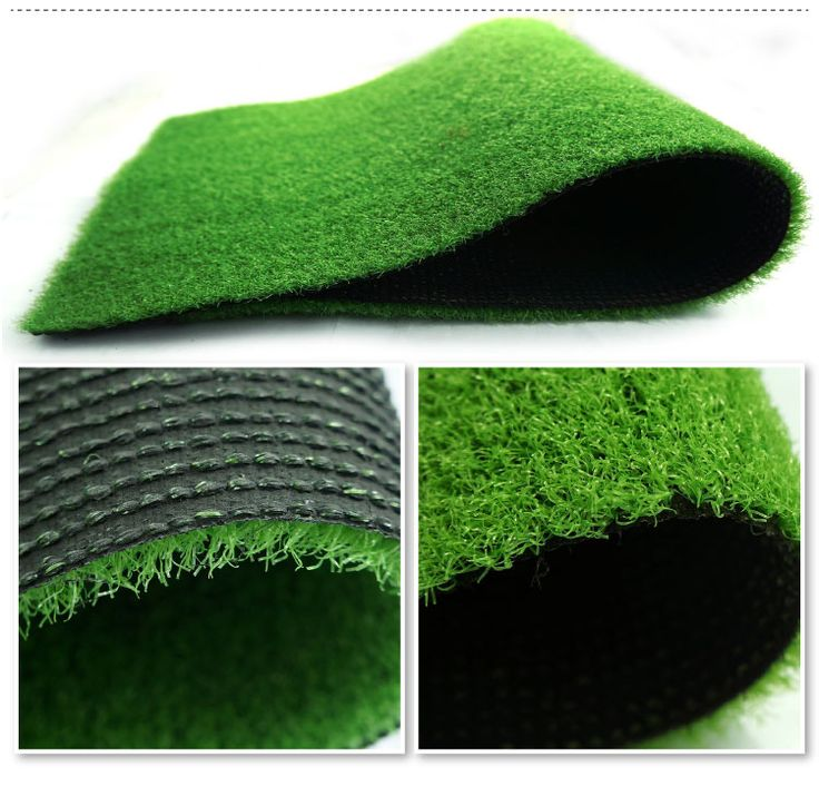 Best artificial grass turf for putting green, indoor carpet, grass carpet in house from http://www.artificial-grass.asia/
