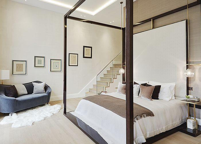 269 best images about Apartment on Pinterest   Sanya, Villas and ...