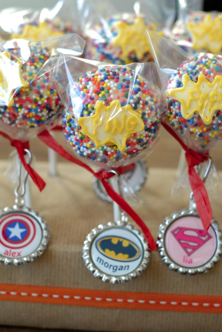 Ac Cake Decorating Hornsby Nsw : 36 best images about Birthday Party ideas - SuperGirl on ...