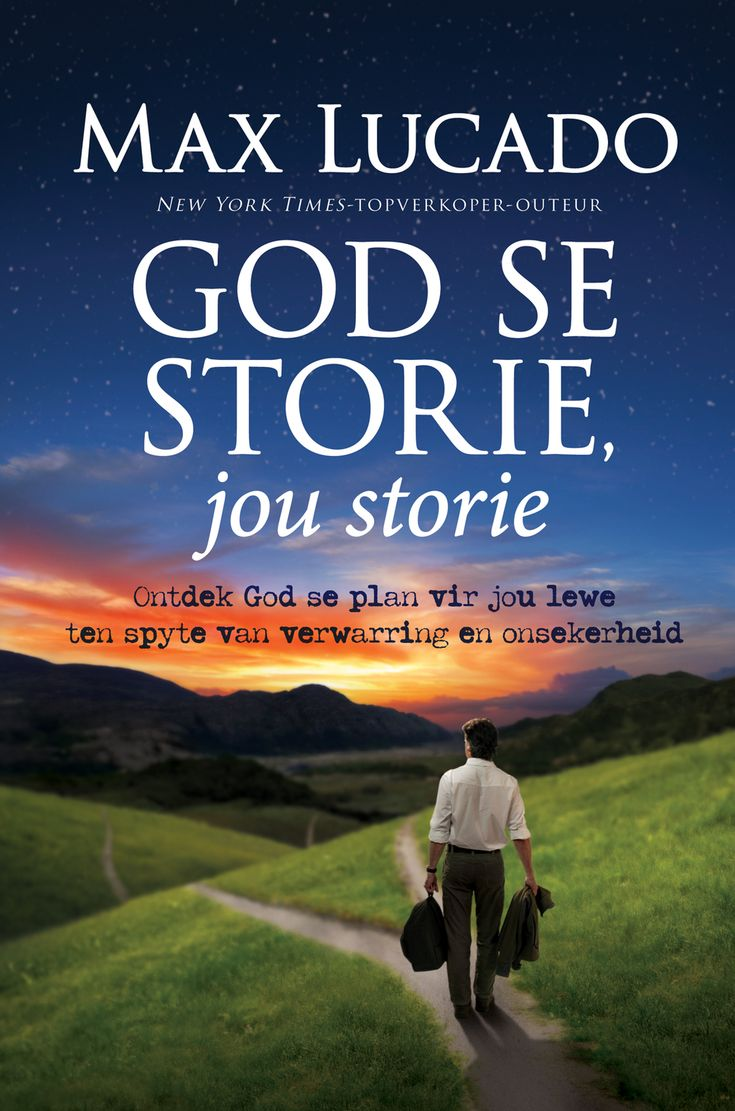 A História de Deus Sua História (eBook) (eBook)   – Products