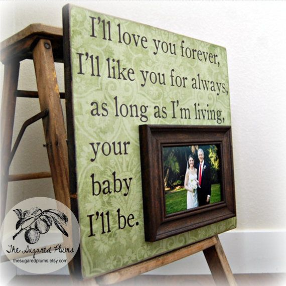 20 Best Wedding Quote To Parents Images On Pinterest