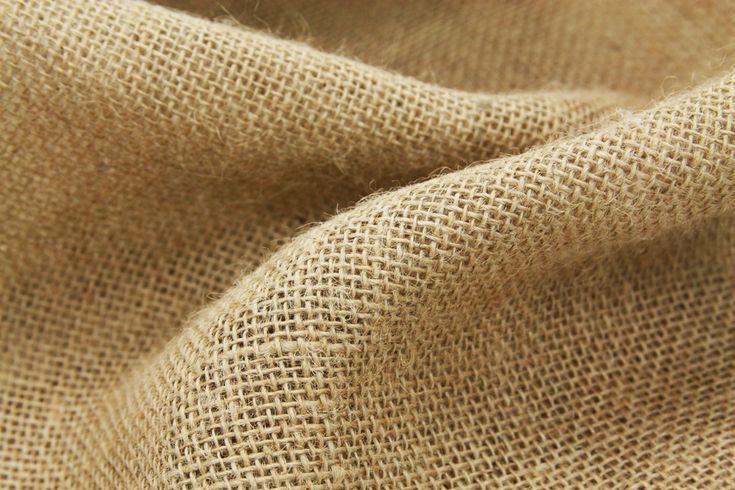 "Burlap+90""x156""+Rectangular+Tablecloth+-+Natural+Tan"