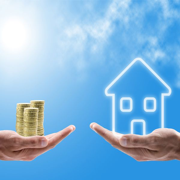 Tutto quello che devi sapere per usufruire delle detrazioni fiscali 65% risparmio energetico  http://www.studiopquadro.it/?p=4890&utm_content=buffer7b9ca&utm_medium=social&utm_source=pinterest.com&utm_campaign=buffer?
