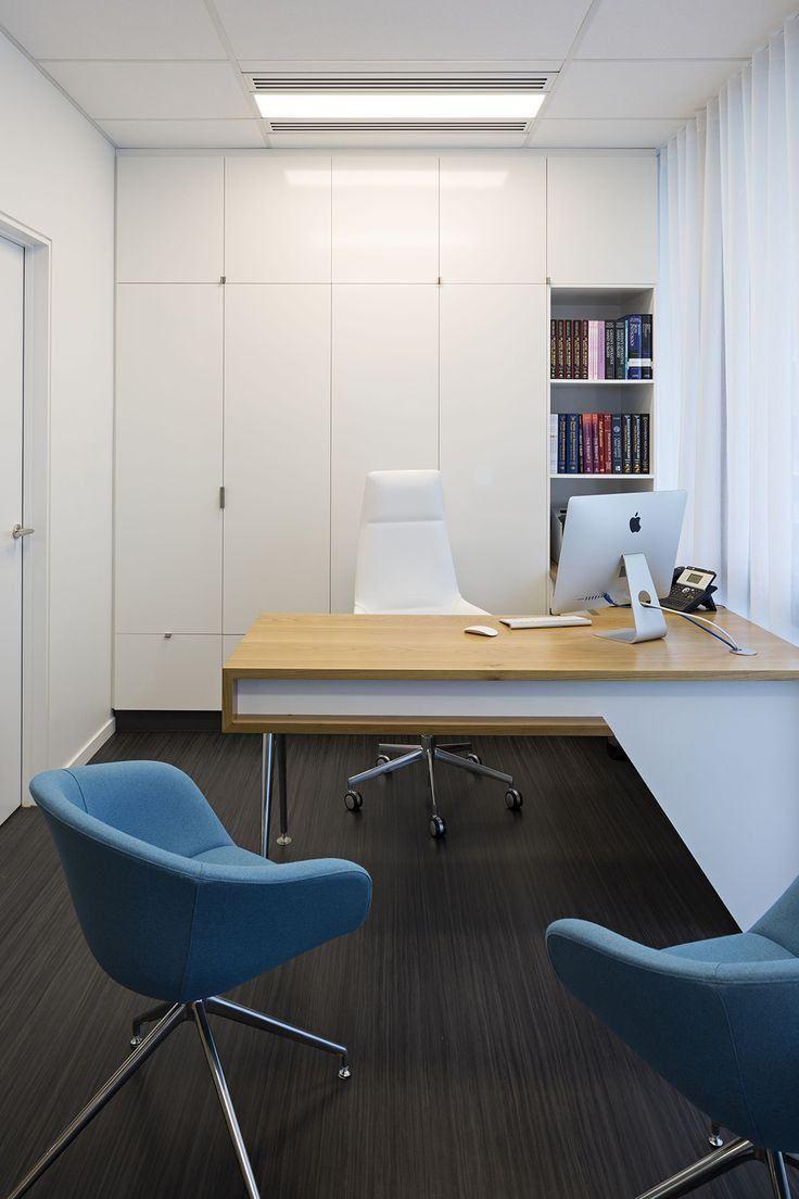 les 20 meilleures images du tableau deco cabinet m dical sur pinterest architecture id es. Black Bedroom Furniture Sets. Home Design Ideas