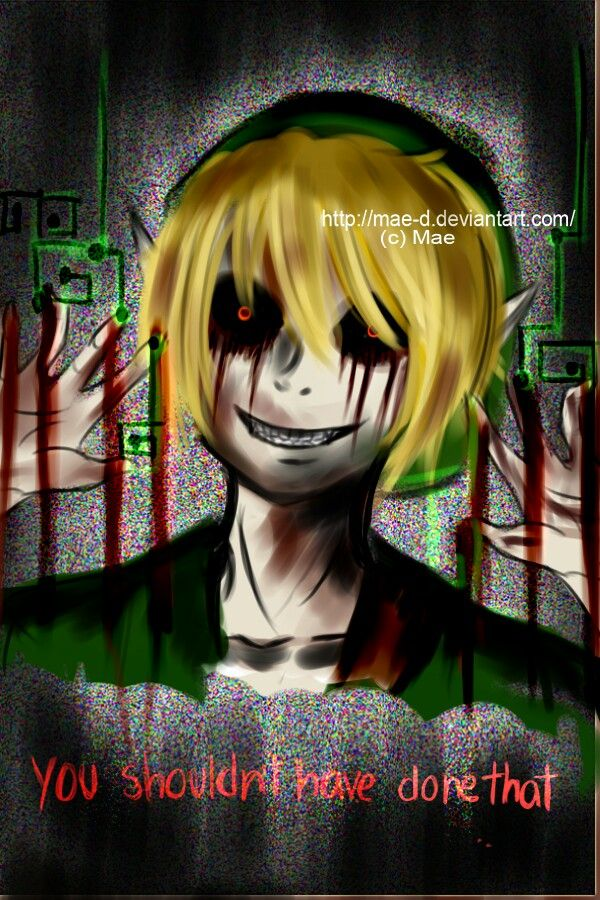 how to get ben drowned to haunt you